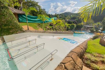 Hot Park 27 - Rio Quente Resorts - Red Gold Viagens.jpg