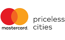 Red Gold Mastercard Platinum Travel Pric