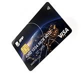 Cartão Pré Pago Dólar e Euro Hoje | Cotação | Casa de Câmbio com Melhor Valor |