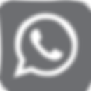 Atendimeno pelo Whatsapp | Invita Câmbio | Fundos de Investimentos | Previdência Privada | Títulos de Tesouro Direto | Renda Fixa | Ações e Futuros | Previdência Privada Complementar | Invstimentos Genial Investimetos | Dólar Euro