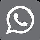 Atendimeno pelo Whatsapp   Invita Câmbio   Fundos de Investimentos   Previdência Privada   Títulos de Tesouro Direto   Renda Fixa   Ações e Futuros   Previdência Privada Complementar   Invstimentos Genial Investimetos   Dólar Euro