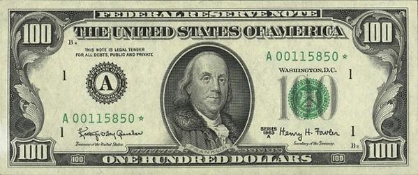 Dolar carinha-min.jpg