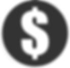 Suporte Gratuito ao Ciente Invista Câmbio | Invita Câmbio | Fundos de Investimentos | Previdência Privada | Títulos de Tesouro Direto | Renda Fixa | Ações e Futuros | Previdência Privada Complementar | Invstimentos Genial Investimetos | Dólar Euro