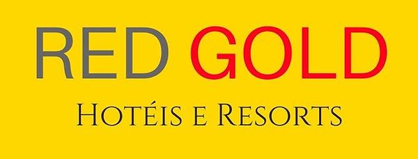 RED GOLD (1).jpg
