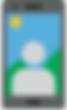 Cotações pelo Celular | Cotação Dólar e Eu Turismo Hoje | Red Gold | Brasília | Menor Preço | Valor Baixo | Casa de Câmbio |