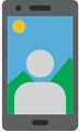 Atedimento Whatsapp Celular Online | Cotação Dolar Turismo Hoje | Invista Câmbio | Melhor Valor Dólar Agora | Casa de Câmbio |