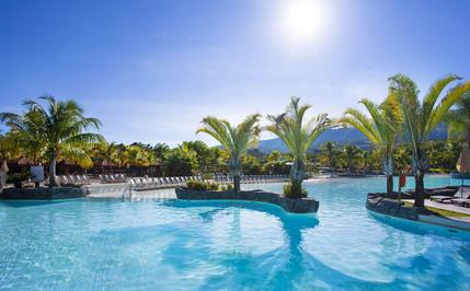 Praia do Cerrado 4 - Rio Quente Resorts