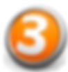 Cotação Dólar e Euro Hoje | Invista Câmbio | Valor na Hora Online | Veja Agora | Melhor Preço Dólar Turismo | Melhor Preço Euro Turismo
