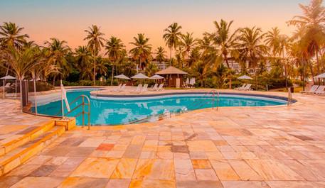 costa-do-sauipe-resorts-1.jpg