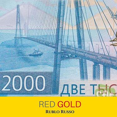 Rublo Russo - Red Gold Câmbio 2.jpg
