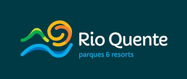 LOGO RIO QUENTE.jpg