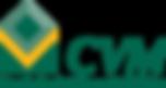 logo_cvm (1).png