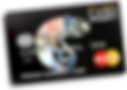 Cartão Pré Pago Mastercard Cash Passport | Travel Money | Cotação Dólar e Eu Turismo Hoje | Red Gold | Brasília | Menor Preço | Valor Baixo | Casa de Câmbio |