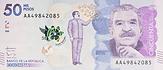 Cotação Peso Colombiano Hoje | Melhor Câmbio | Menor Valor Peso Colombiano | Peso Colombiano Para Real | Dólar Americano | COP | Red Gold Brasília | Casa de Câmbio | Peso Colombiano Turismo