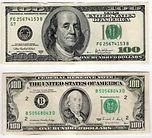 Compra Cedulas Antigas de Dólar - Carinha Pequena e Carão - Cotação Dolar Antigo Hoje