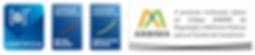 B3 Bovespa | Invista Câmbio | Fundos de Investimentos | Previdência Privada | Títulos de Tesouro Direto | Renda Fixa | Ações e Futuros | Previdência Privada Complementar | Invstimentos Genial Investimetos | Dólar Euro