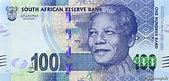 nota 100 rand sul africano.jpg