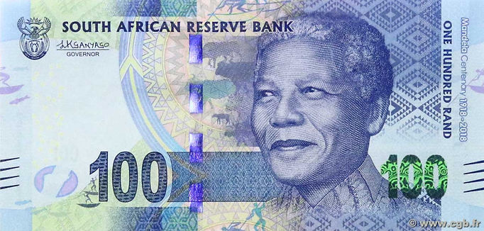 Cotação Rand Sul Africano Hoje | Melhor Câmbio | Menor Valor Rand Sul Africano | Rand Sul Africano Para Real | Dólar Americano | Rand Sul Africano | ZAR | Red Gold Brasília | Casa de Câmbio | Rand Sul Africano Turismo