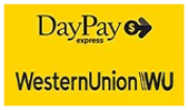Remessas Internacionais para o Exterior Day Pay Western Union