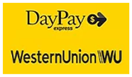 DAYPAY WESTERN UNION-min.png