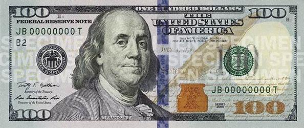 Cotação do Dólar Hoje e Euro com o Melhor Valor
