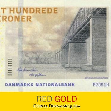 Coroa Dinamarquesa - Red Gold Câmbio.jpg