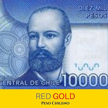 Peso Chileno - Red Gold Câmbio.jpg