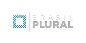 LOGO BRASIL PLURAL.png