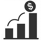 Maior Rentabilidade | Juros | Ganhar Dinheiro | Invita Câmbio | Fundos de Investimentos | Previdência Privada | Títulos de Tesouro Direto | Renda Fixa | Ações e Futuros | Previdência Privada Complementar | Invstimentos Genial Investimetos | Dólar Euro