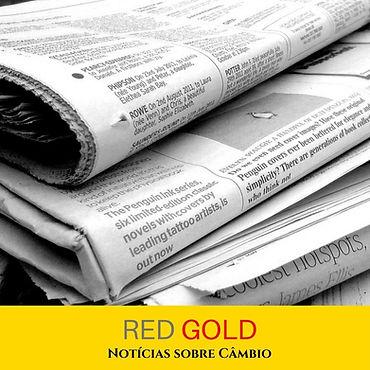 Blog de Notícias Sobre Câmbio 2 - Red Go