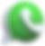 Whatsapp Celulat Telefone Invista Câmbio | Dólar Hoje | Eur Hoje | Dólar Cotação | Euo Cotação | Dólar Valor | Euro Valor | Dólar Preço | Euro Preço | Casa de Câmbio