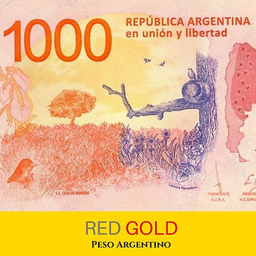 Peso Argentino - Red Gold Câmbio.jpg