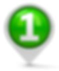 Invita Câmbio | Fundos de Investimentos | Previdência Privada | Títulos de Tesouro Direto | Renda Fixa | Ações e Futuros | Previdência Privada Complementar | Invstimentos Genial Investimetos | Dólar Euro