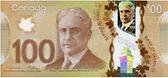 Dólar_Canadense_Invista_Cambio.jpg