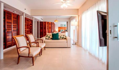 suite master premium brisa.jpg