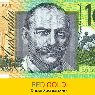 Dólar Australiano - Red Gold Câmbio.jpg