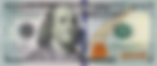 new-100-dollar-bill.png