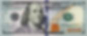 câmbio de dólar, euro, libras esterlinas, dolar canadense em Brasília com menor valor melhor cotação
