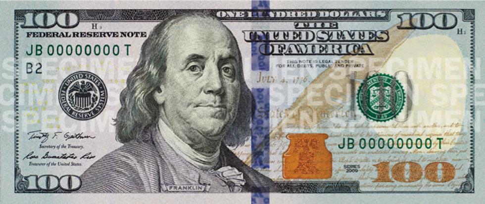 duvidas frequentes sobra e compra e dólar, euro, librasesterlinas. A Red Gold Câmbio responde seus clintes e não deixa nenhuma dúvida no moment da compra. Solicitem nosso livro.