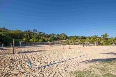 Hot Park 8 - Rio Quente Resorts - Red Go