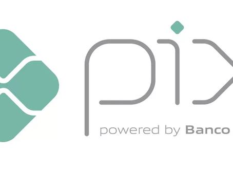 Conheça o Pix, o Sistema de Pagamentos Instantâneos do Banco Central