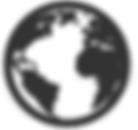 Mercado Financeiro Internacional | Investimentos nos EUA e Europa | Invita Câmbio | Fundos de Investimentos | Previdência Privada | Títulos de Tesouro Direto | Renda Fixa | Ações e Futuros | Previdência Privada Complementar | Invstimentos Genial Investimetos | Dólar Euro