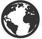 Mercado Financeiro Internacional   Investimentos nos EUA e Europa   Invita Câmbio   Fundos de Investimentos   Previdência Privada   Títulos de Tesouro Direto   Renda Fixa   Ações e Futuros   Previdência Privada Complementar   Invstimentos Genial Investimetos   Dólar Euro