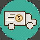 Delivery Dolar | Cotação Dolar Turismo Hoje | Invista Câmbio | Melhor Valor Dólar Agora | Casa de Câmbio |