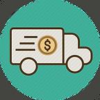 Delivery de Dólar e Euro Hoje | Entrega em Casa ou no Trabalho de Moedas Estrangeras | Invista Câmbio