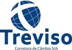 A treviso corretora de câmbio s/a é parceira da RedGold Brasília na venda de dólar euro dolar canadense, libras esterlinas e mas de 20 outras moedas com a melhor cotação de brasília