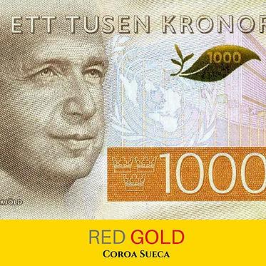 Coroa Sueca - Red Gold Câmbio.jpg