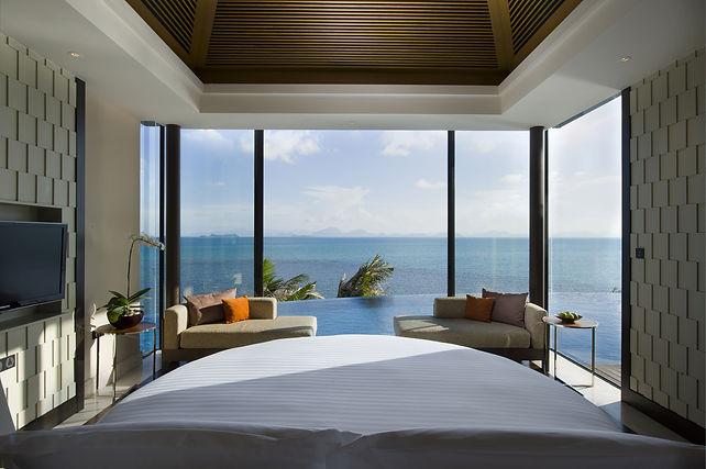Hoteis e Resorts no Brasil.jpg