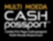 CARTÃO-MULTI-MOEDA-CASH-PASSPORT-COMPRAR