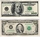 Dólar Cédula Antiga | Cara Pequena | Dòlar Antigo | Cotação Dólar e Eu Turismo Hoje | Red Gold | Brasília | Menor Preço | Valor Baixo | Casa de Câmbio | Cotação Dólar e Eu Turismo Hoje | Red Gold | Brasília | Menor Preço | Valor Baixo | Casa de Câmbio |